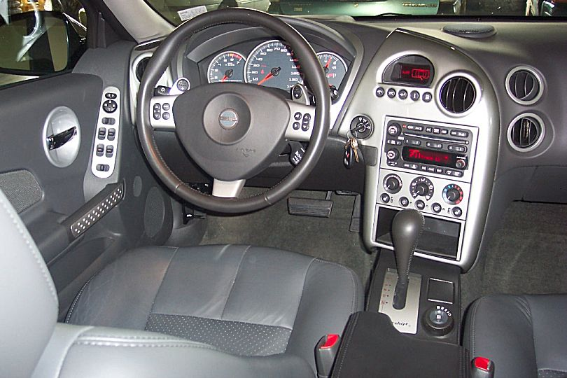 Best Gm Interior And Corporate Radio Discussion Page 4
